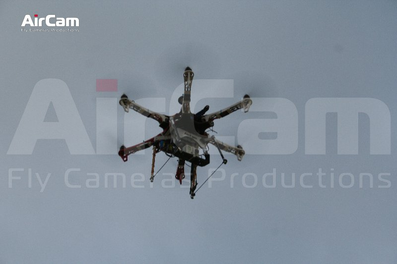 aircamgr uavs photos 01