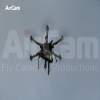 aircamgr_uavs_photos_01