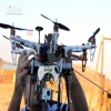 aircamgr_uavs_photos_03