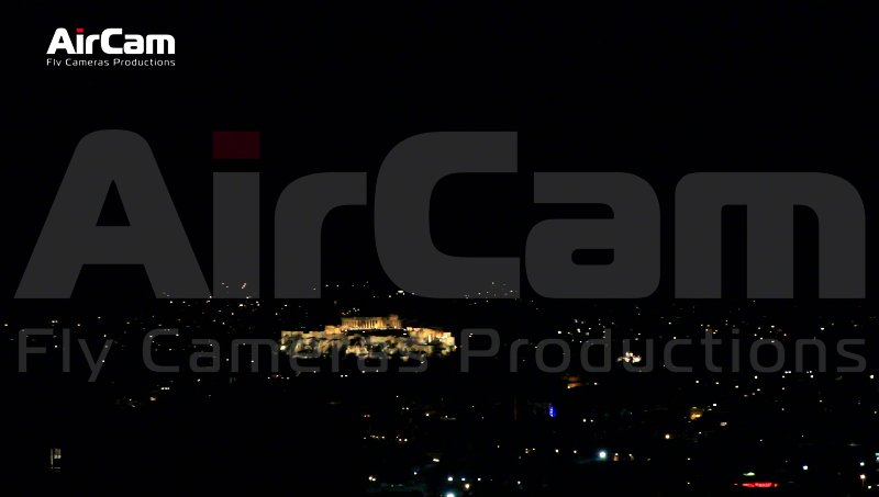 aircamgr uavs photos 02