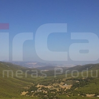 AirCam_GR_AirPhotos_AeroFotografies_081