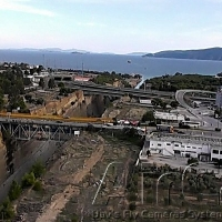 multicopters_enaeries_lipsis_video_ hd_aerophoto_aerialphoto_aircamgr_uavs_heli_cam_greece_aerovideo_AirCam_GR_AirPhotos_AeroFotografies_031
