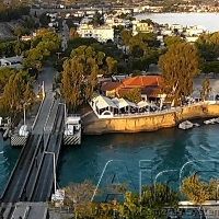 multicopters_enaeries_lipsis_video_ hd_aerophoto_aerialphoto_aircamgr_uavs_heli_cam_greece_aerovideo_AirCam_GR_AirPhotos_AeroFotografies_034