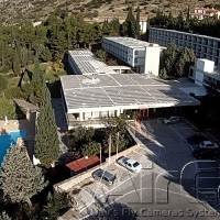 multicopters_enaeries_lipsis_video_ hd_aerophoto_aerialphoto_aircamgr_uavs_heli_cam_greece_aerovideo_AirCam_GR_AirPhotos_AeroFotografies_055