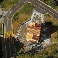 multicopters_enaeries_lipsis_video_ hd_aerophoto_aerialphoto_aircamgr_uavs_heli_cam_greece_aerovideo_AirCam_GR_AirPhotos_AeroFotografies_066