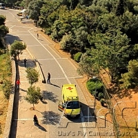 multicopters_enaeries_lipsis_video_ hd_aerophoto_aerialphoto_aircamgr_uavs_heli_cam_greece_aerovideo_AirCam_GR_AirPhotos_AeroFotografies_081