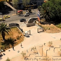 multicopters_enaeries_lipsis_video_ hd_aerophoto_aerialphoto_aircamgr_uavs_heli_cam_greece_aerovideo_AirCam_GR_AirPhotos_AeroFotografies_083